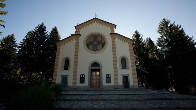 Chiesa di San Vittore