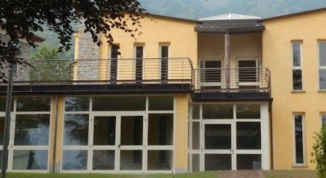 Museo delle Grigne